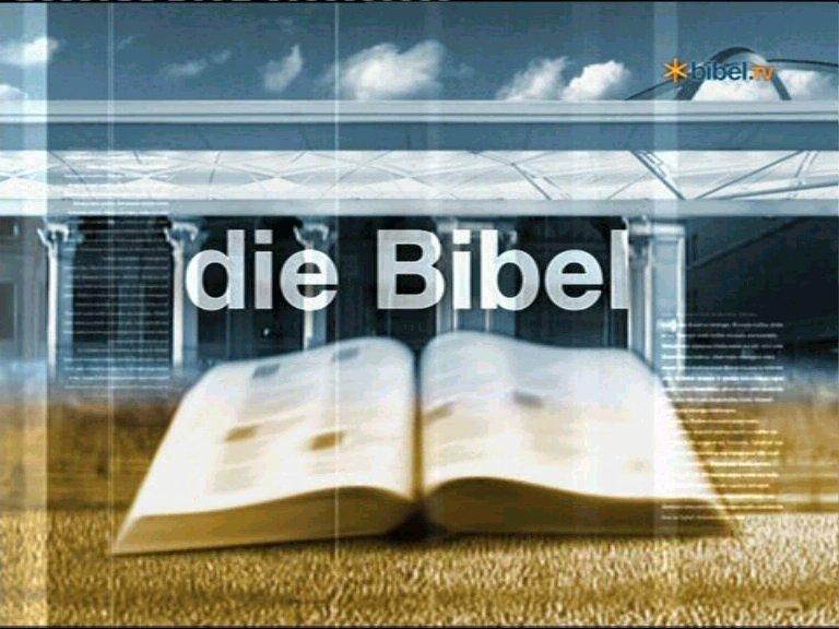 Tv Bibel
