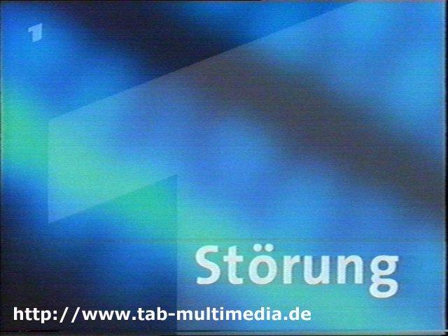ARD-Erstes deutsches F...