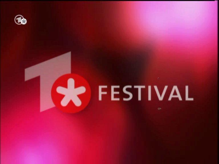 Eins Festival