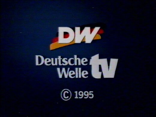 dw deutsche welle tv. Black Bedroom Furniture Sets. Home Design Ideas