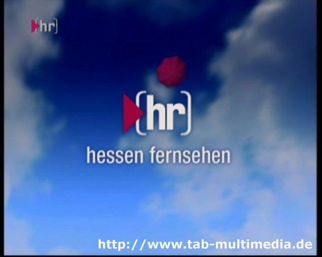 Hessen 3 Programm