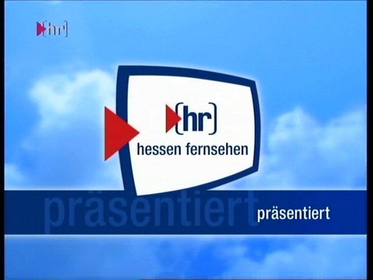 Hessenfernsehen