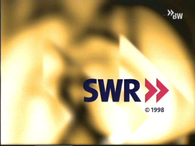 Swr Bw