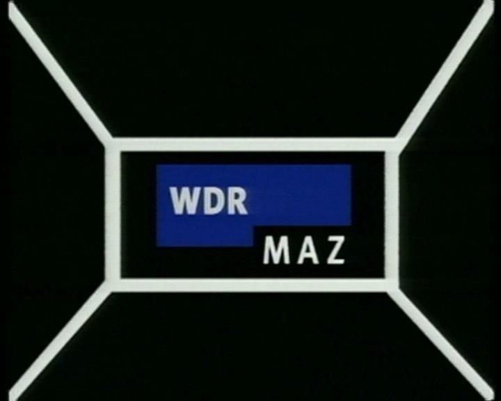 Wdr Rundfunk