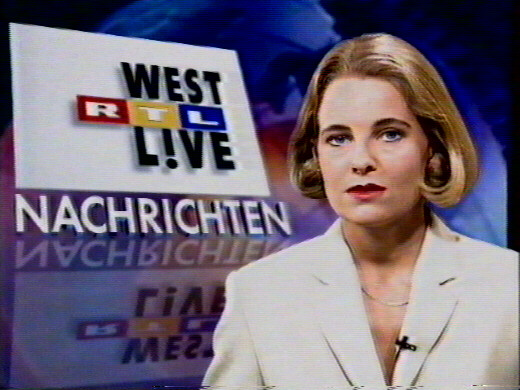 Rtl regional rtl west live tele west for Rtl spiegel tv live