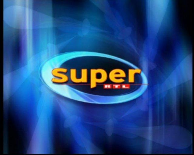 Super Rtl Logo ...