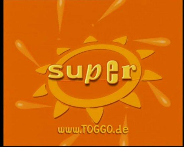 toggo www de