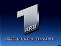 ard_logo_01.jpg