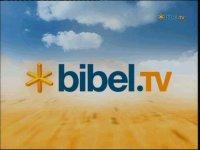 Bibel-Tv