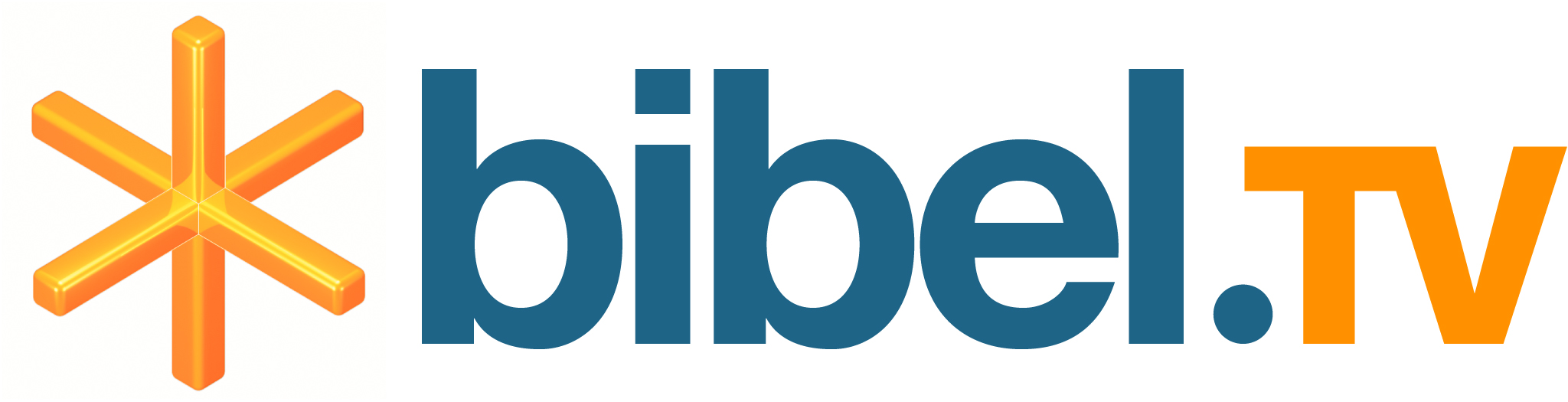Programm Bibel Tv