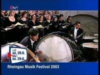 Hessen 3 Fernsehen