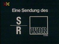 logo kika spiele