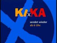 Kika Programm Morgen
